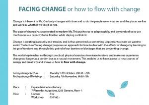 Facing change.back